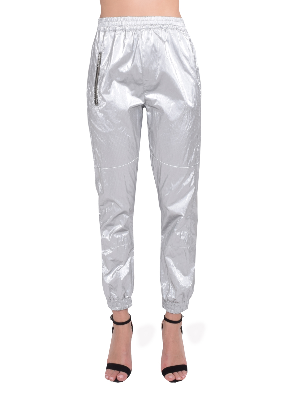 RtA Finn Sweatpants in Half Moon Front  X1https://cdn11.bigcommerce.com/s-3wu6n/products/33231/images/109583/67__40666.1590631351.244.365.jpg?c=2X2
