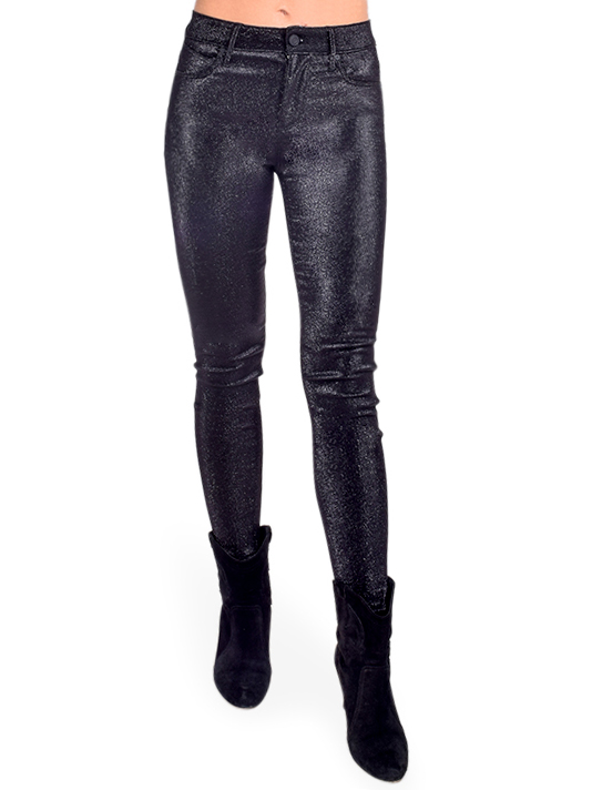RTA Madrid Skinny Jean in Firefly Front View  X1https://cdn11.bigcommerce.com/s-3wu6n/products/33641/images/111526/DSC_0688_Full__87469.1608760750.244.365.jpg?c=2X2