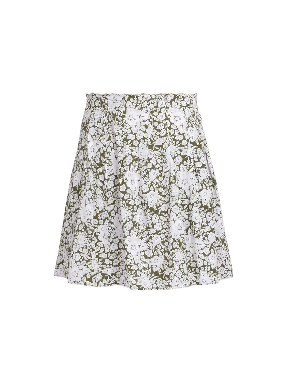 Bellerose Lexie Skirt Product Shot