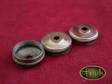 Olds Trumpet or Cornet Bottom Cap Set