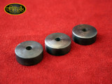 Harrelson 1/4 inch Bottom Cap Set - Olds