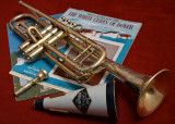 The Concept of Value – High Brass Instruments