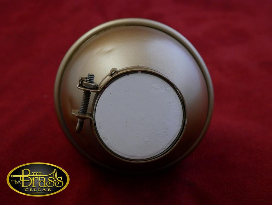 Shastock Cup Mute - Restored