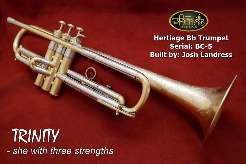 bc5-trinity-main-800.jpg