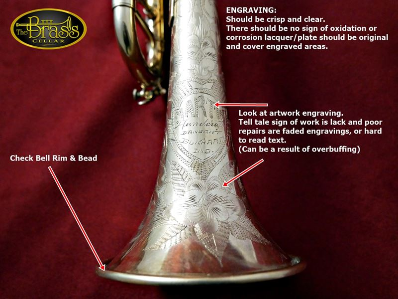 bell-engraving-photo-guide-800.jpg