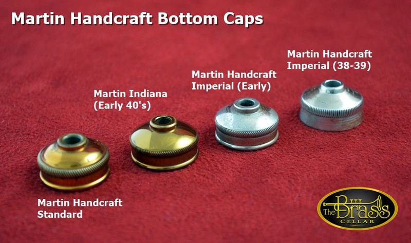 handcraft-bottom-caps-800.jpg