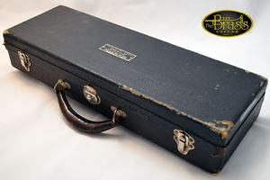 handcraft-form-fitted-trumpet-case-thumb.jpg
