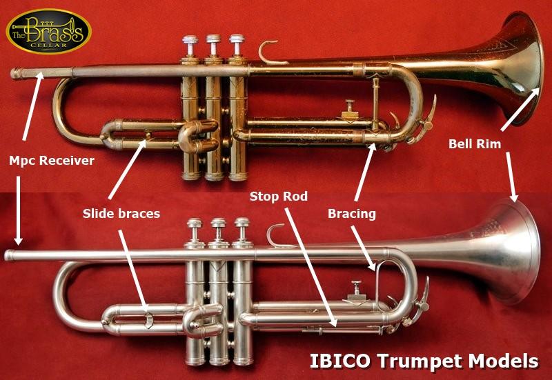 ibico-comp-800.jpg