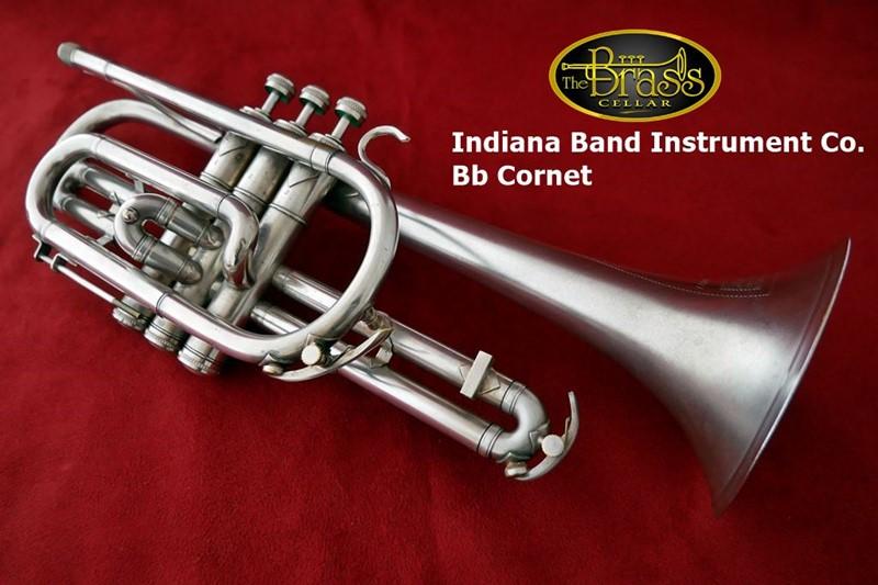 ibico-cornet-main-800.jpg