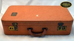 imperial-trumpet-case-thumb.jpg