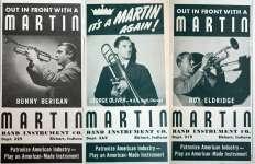 martin-ad-thumb.jpg