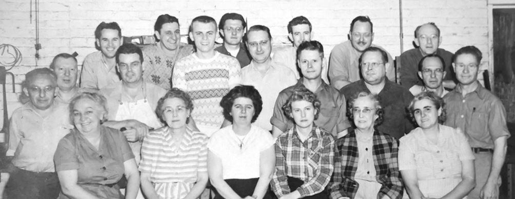 martin-band-1950.jpg