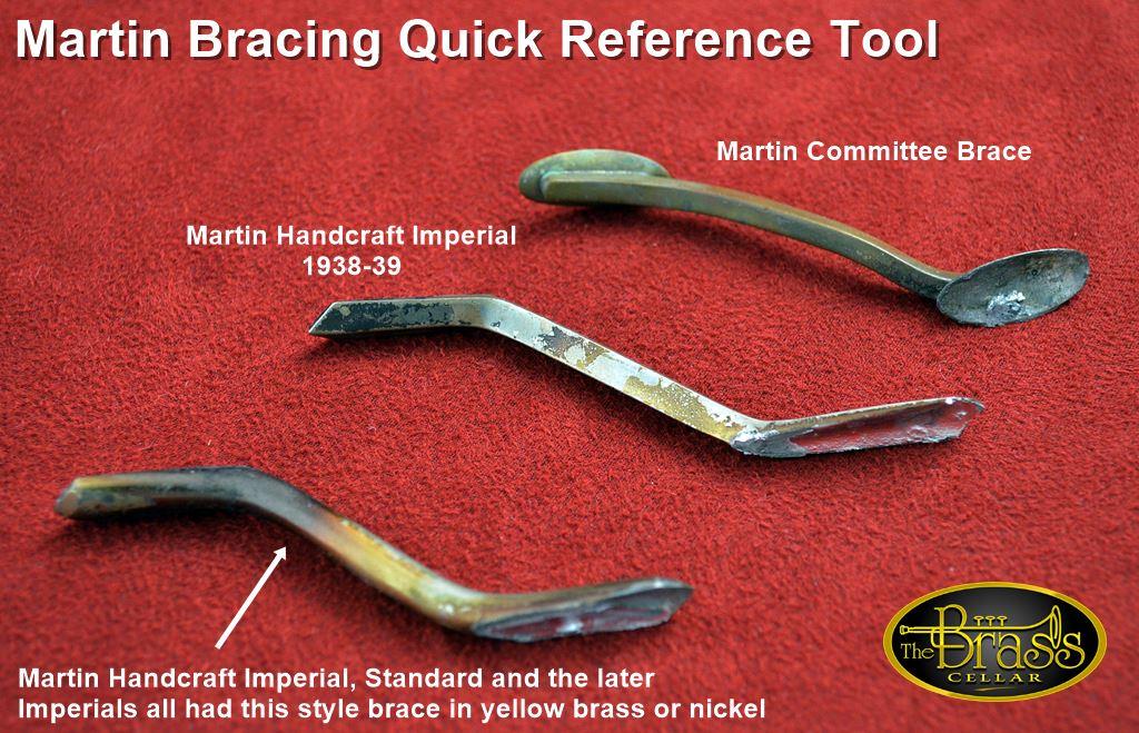 martin-bracing-reference-tool.jpg