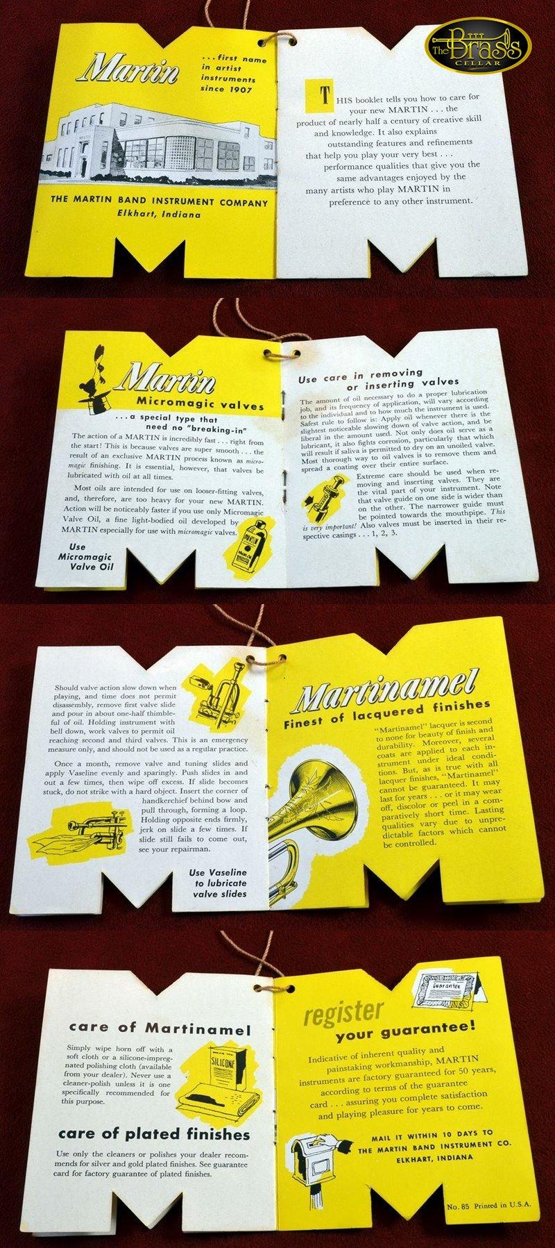 martin-brochure-combined-800.jpg