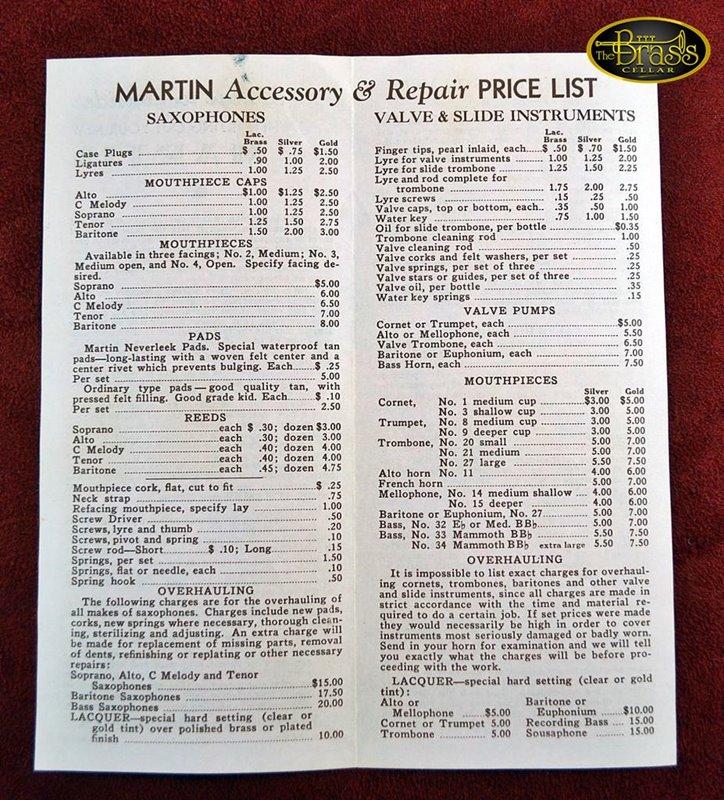 martin-cat-2-800.jpg