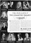 martin-committee-ad-1940-thumb.jpg