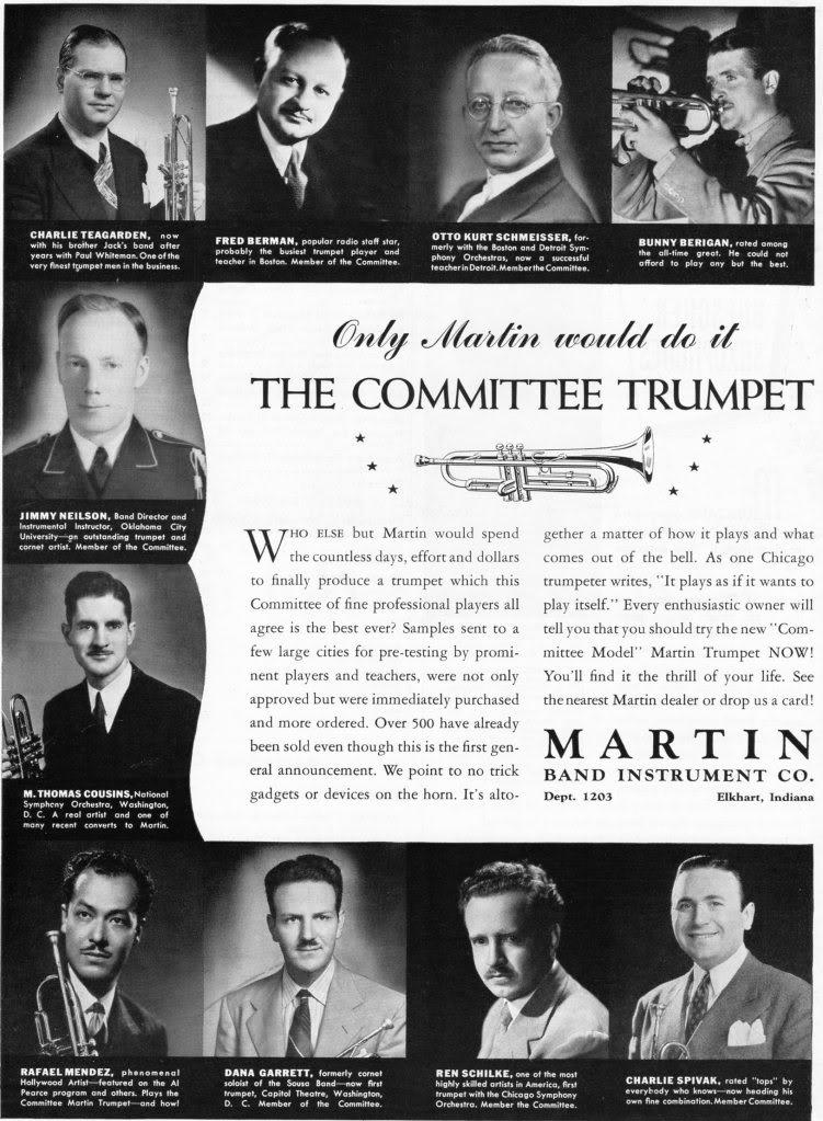 martin-committee-ad-1940.jpg