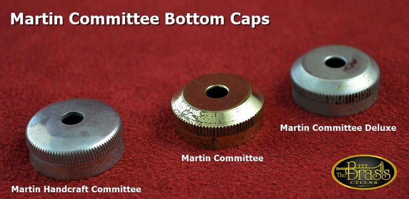 martin-committee-bottom-cap-800-2.jpg