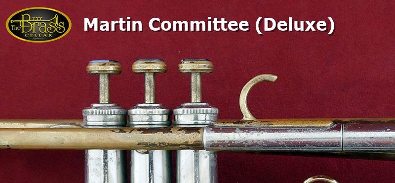 martin-committee-deluxe-finger-hook.jpg