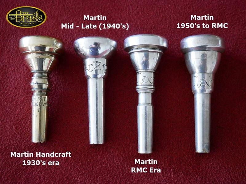 martin-cornet-mouthpieces-800.jpg