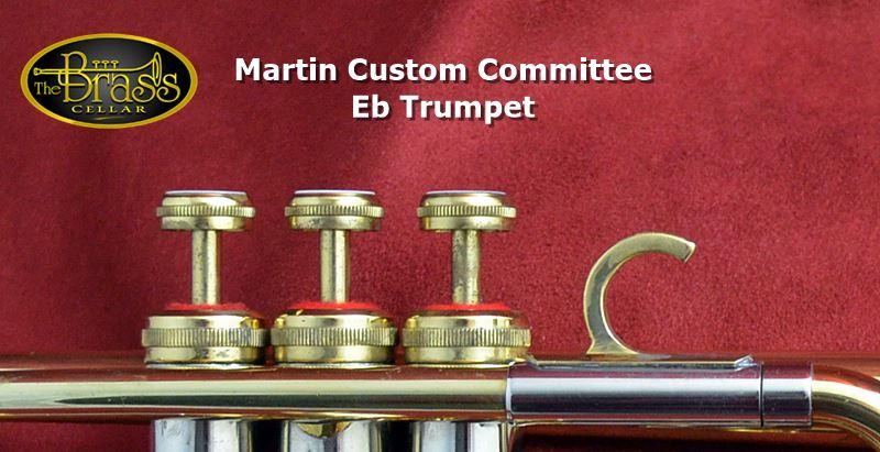 martin-custom-committee-finger-hook.jpg