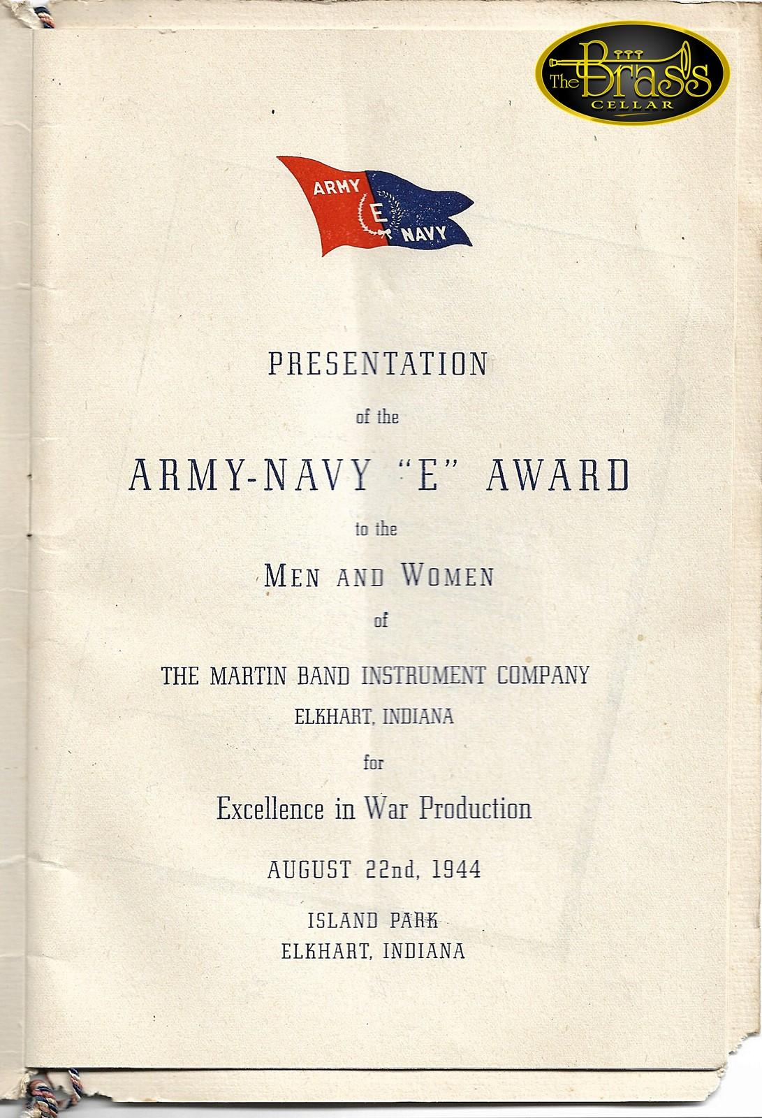 martin-e-award-1-2.jpg