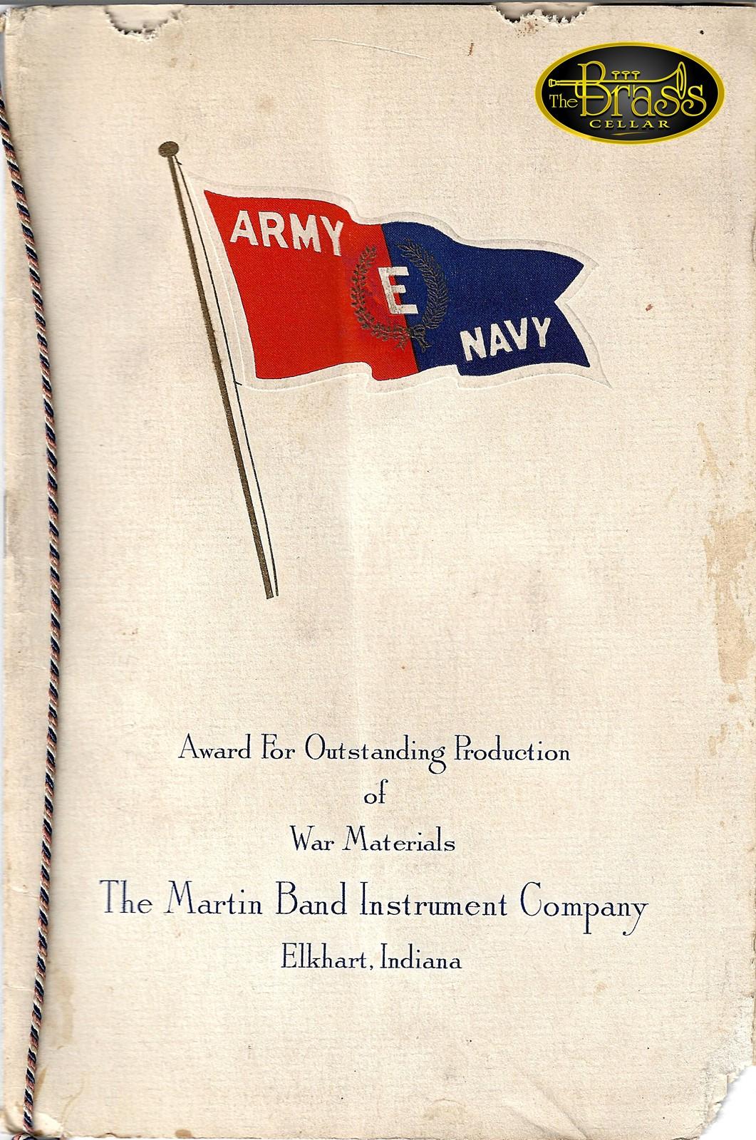 martin-e-award-cover-1.jpg