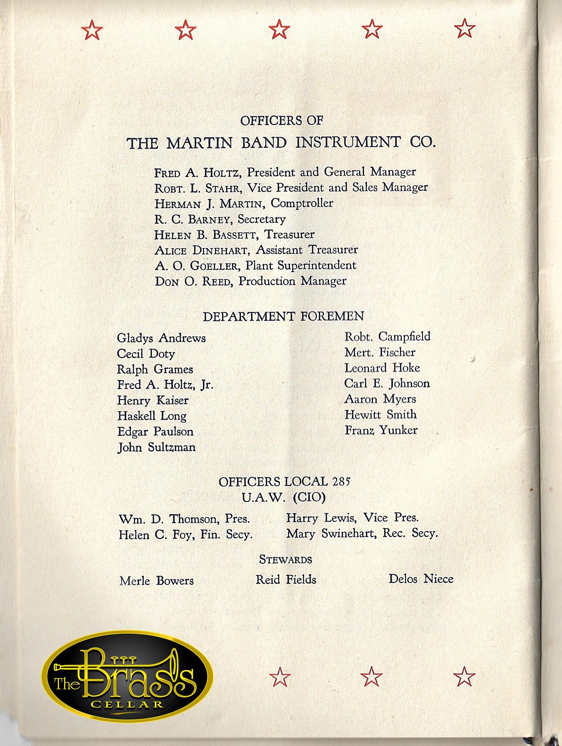 martin-e-award-lp-1-2.jpg