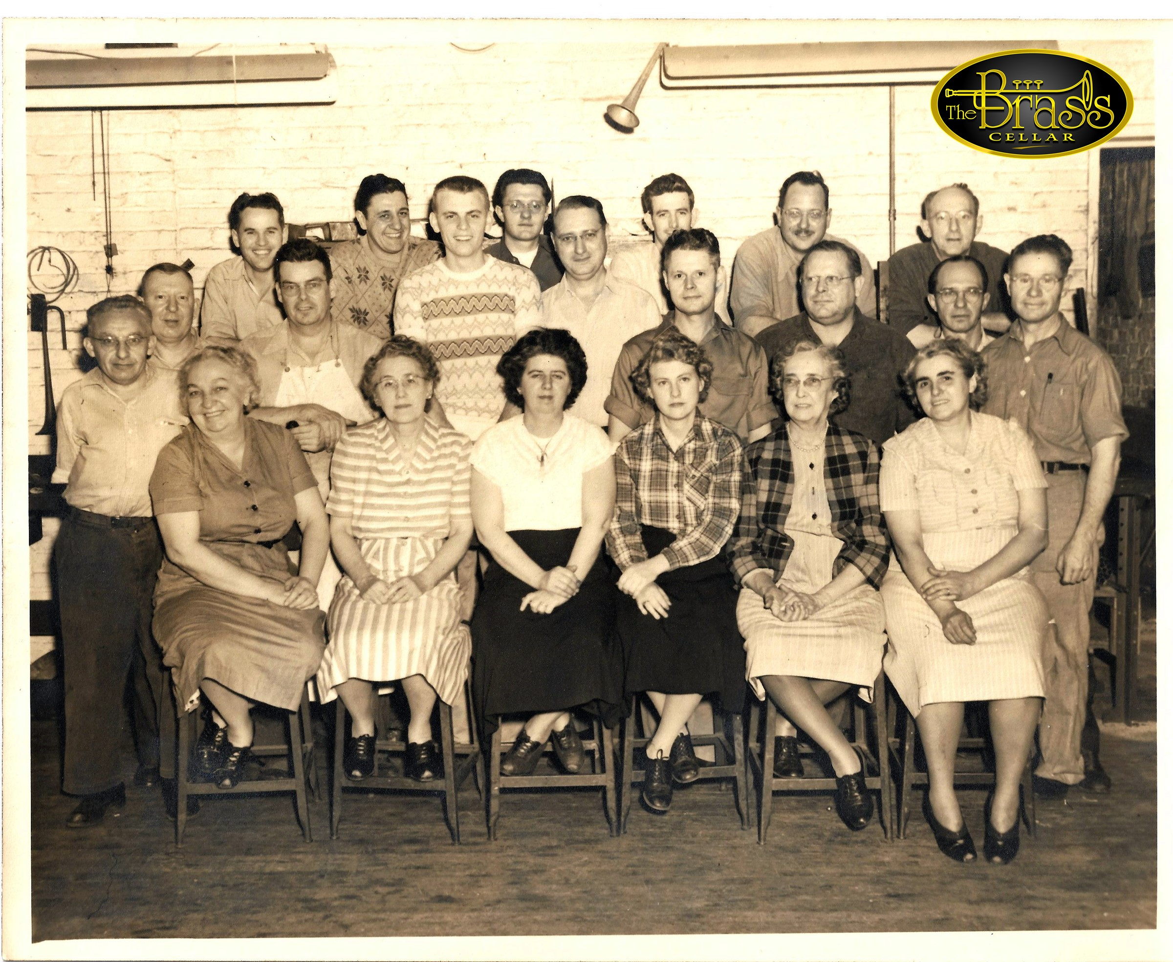 martin-factory-1950-1.jpg