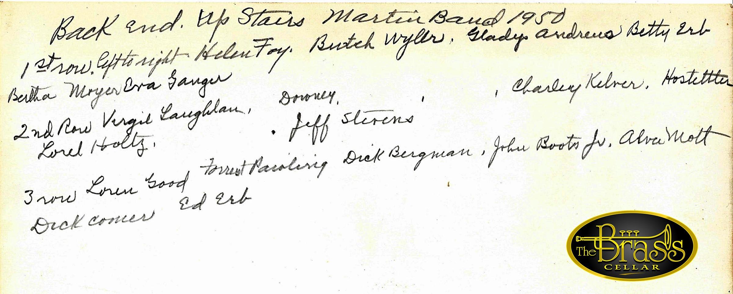 martin-factory-1950-names-2.jpg