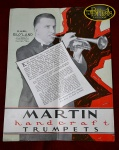 martin-hc-brochure-1920-1-thumb.jpg