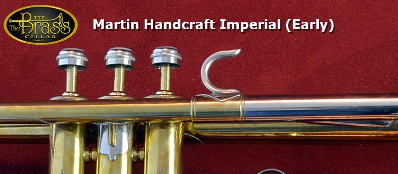 martin-hc-finger-hook-1.jpg