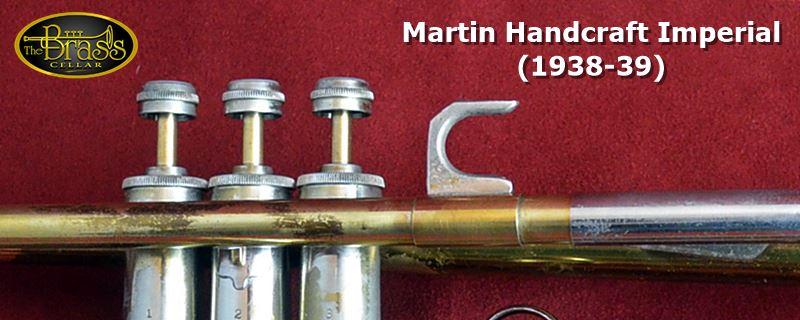 martin-hc-finger-hook-2.jpg