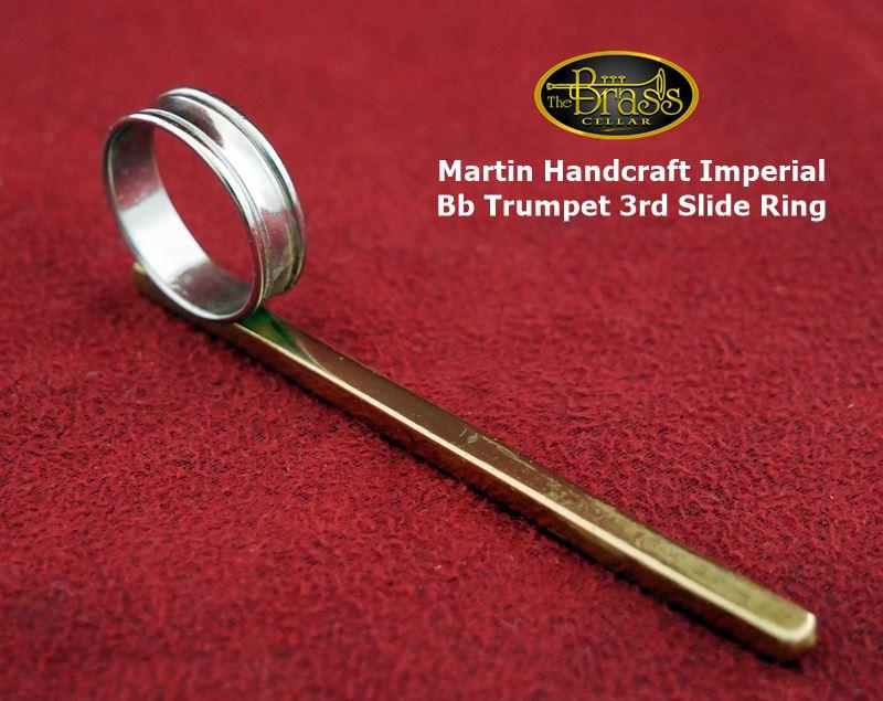 martin-hc-imperial-3rd-slide.jpg