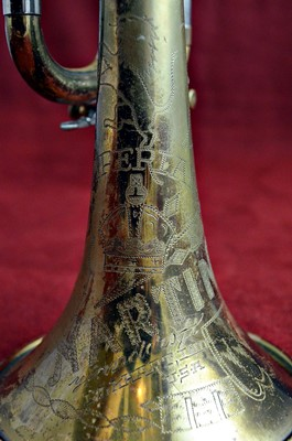 martin-hc-imperial-large-bore-38-bell.jpg
