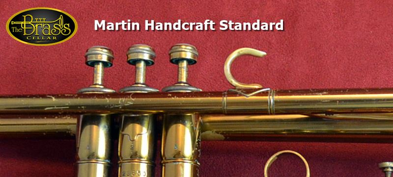 martin-hc-standard-finger-hook.jpg