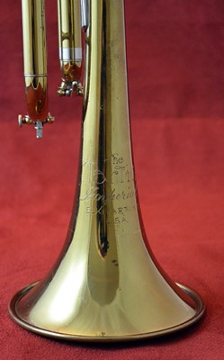 martin-imperial-bell-400.jpg