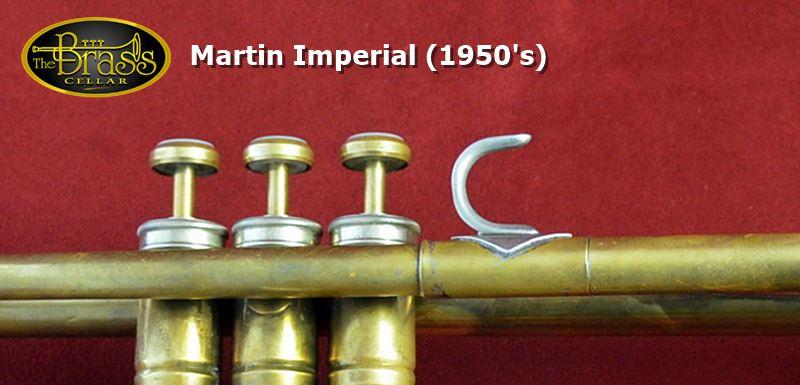 martin-imperial-finger-hook.jpg