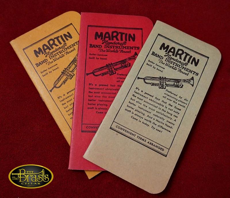 martin-notebooks-800.jpg