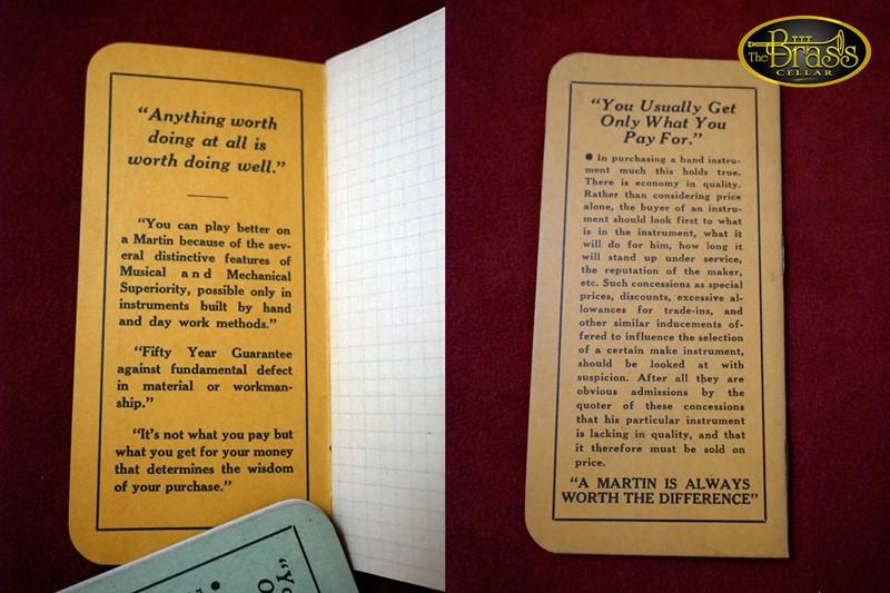 martin-notebooks-f-b-800.jpg