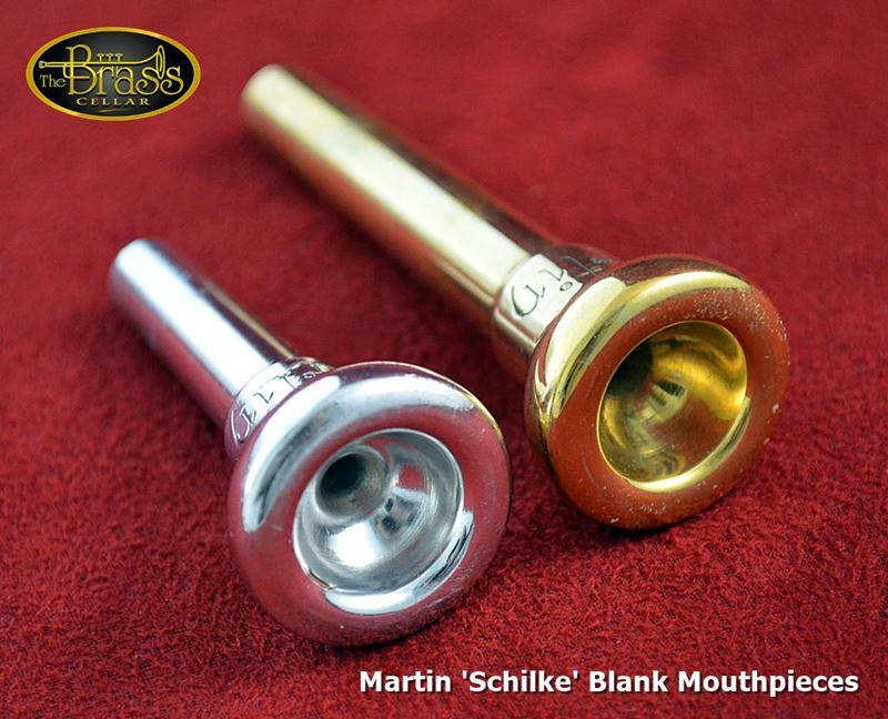 martin-schilke-mpcs-800.jpg