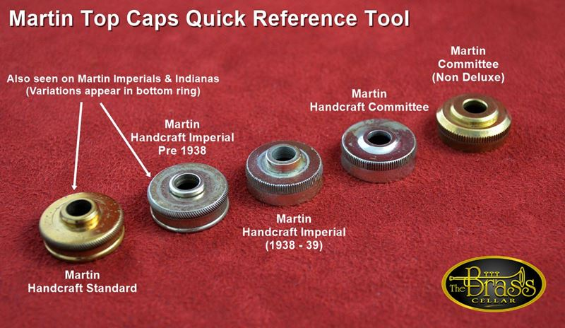 martin-top-caps-quick-reference-tool-800.jpg