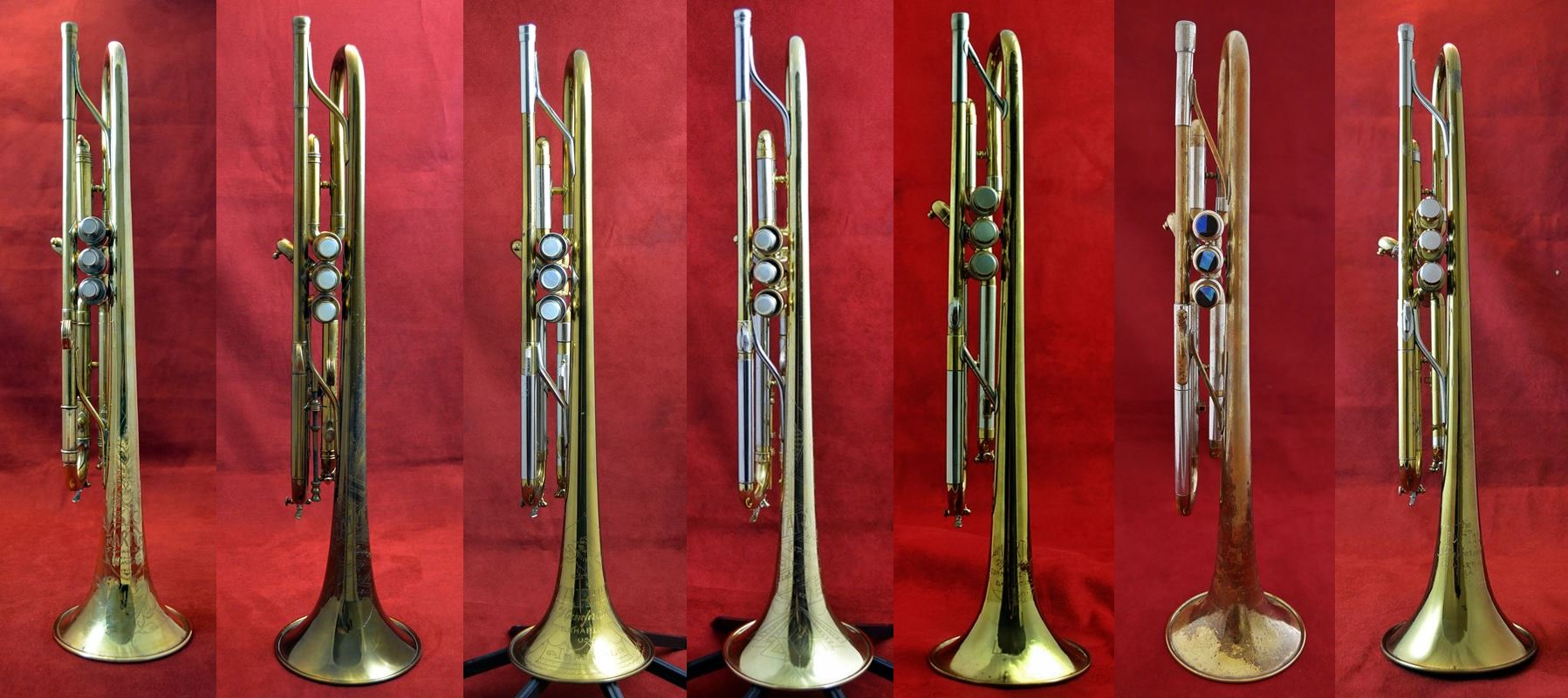 martin-trumpets-combined.jpg