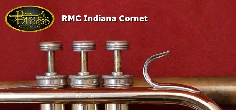 rmc-indiana-hook.jpg
