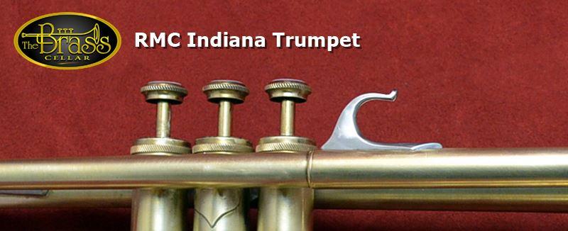rmc-indiana-trumpet-hook.jpg