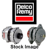 http://thestarterstore.com/images/Delco/Delco-Remy_Stock-Image_Alternators.png