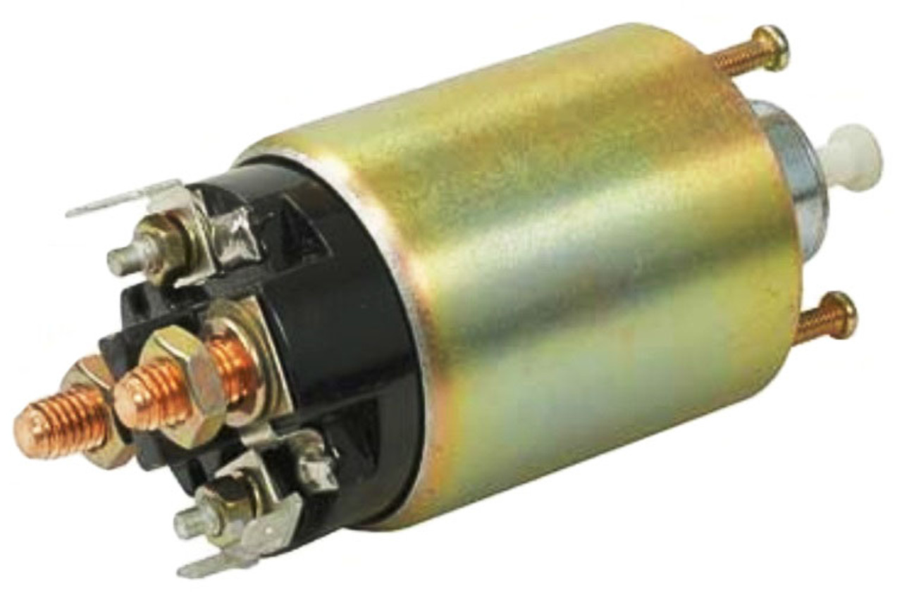 New Alternator Mercruiser Model 8.1S Horizon GM 8.1L 8cyl 496ci