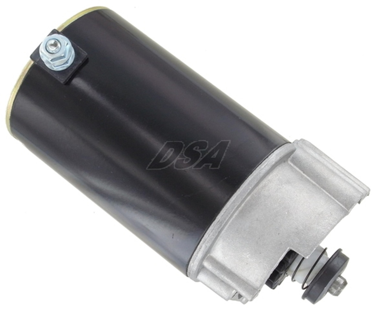 New Starter Briggs and Stratton 18HP Longer Case 495100 498148 18 HP 5744