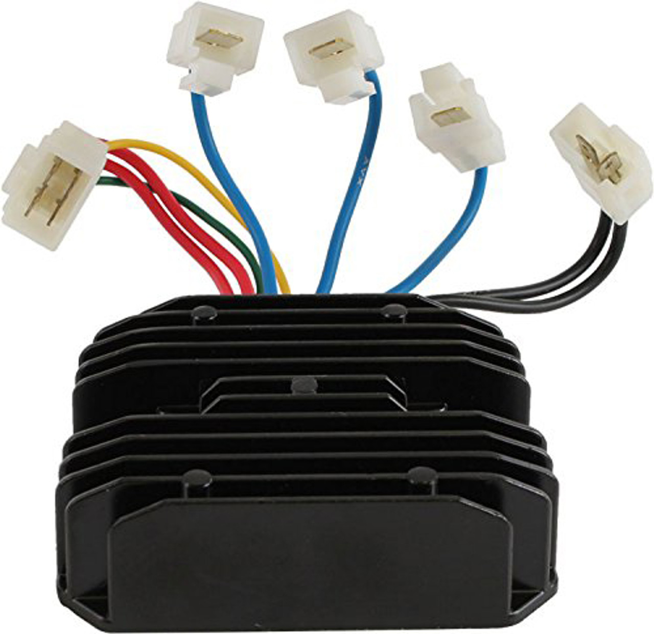 4100 engine wiring new regulator for john deere tractors 4010 4100 4110 4115 diesel  4010 4100 4110 4115 diesel