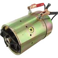 How to Test a Double Post CCW Motor